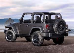 Jeep Wrangler Specials New Jeep Wrangler Deals And Lease Offers