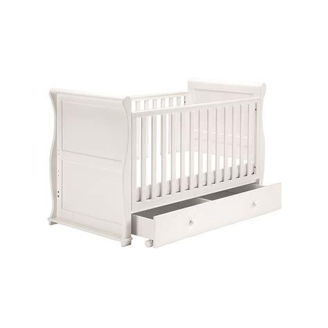 toddler cot bed baby toddler cot bed in alaska design nursery cots cradles cuc