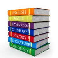 Solutions Manual And Test Bank For University Textbooks