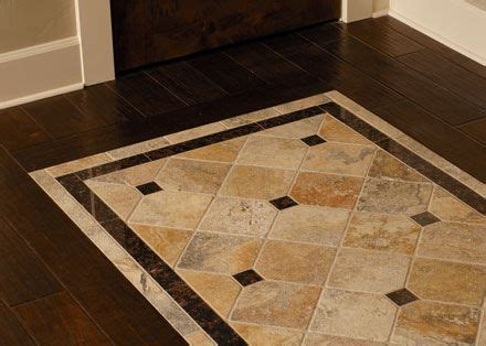 floor tile design ideas 25 best ideas about tile floor designs on pinterest entryway tile floor tile flooring and