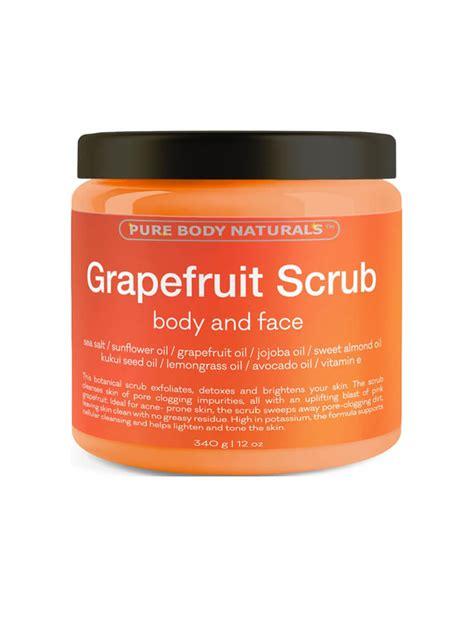 Scrub Gel Woo Tekh scrub for and pemborongonline wholesale buying