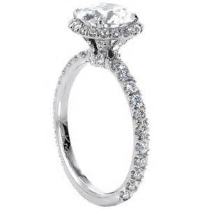 dallas wedding band wedding rings in dallas and engagement rings in dallas from jewelers
