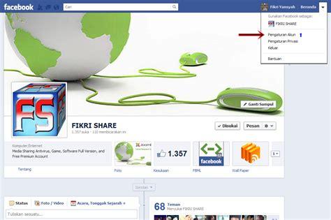 fb ke hack cara agar akun facebook tidak bisa di hack info trik