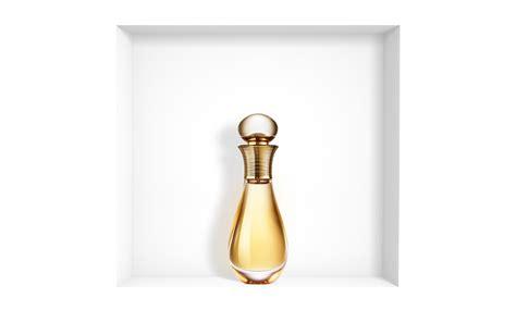 Jual Parfum Christian J Adore j adore touche de parfum by christian