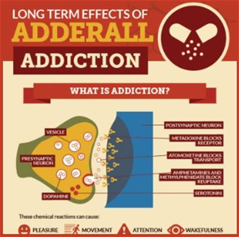 does adderall cause mood swings adderall addiction blog