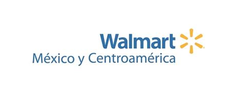 Does Walmart Buy Gift Cards From Other Stores - discount at walmart 2017 2018 best cars reviews