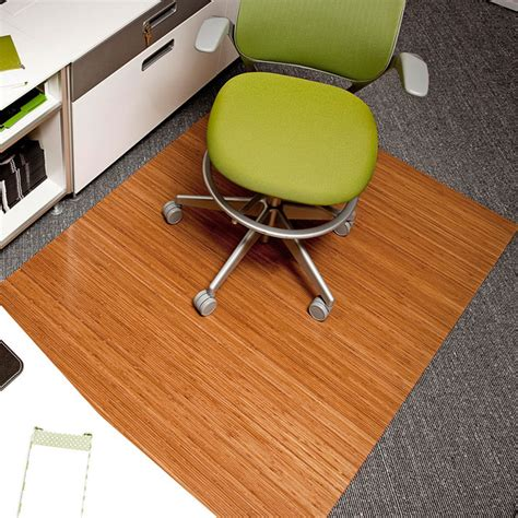 office chairs plastic mats for office chairs