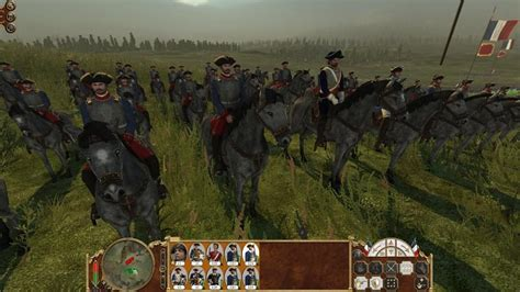 empire total war console mods empire total war minor factions 2
