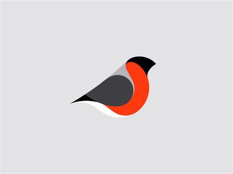best logo design weekly top logo designs n 6