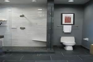 Bathroom gray and white bathroom design bathroom ideas mytechref com