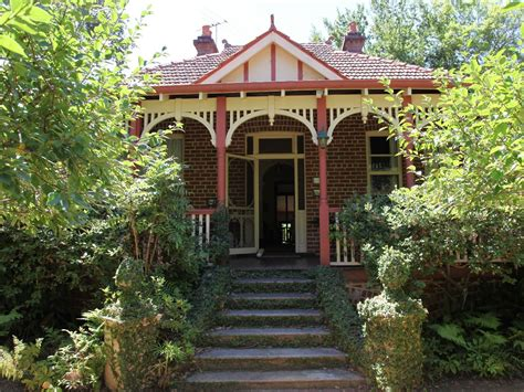 Health Detox Retreats Perth Wa by 6 Day Cing Tour From Perth Esperance Stirling Ranges