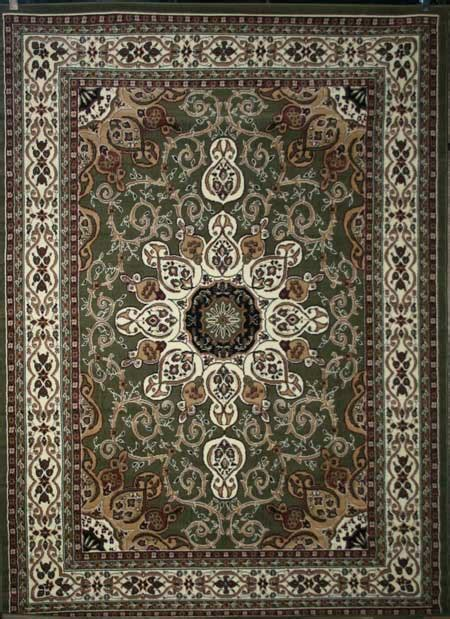 superior rugs clearance area rugs area rugs discount rugs superior rugs