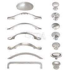 cabinet hardware brushed nickel brushed nickel cabinet hardware ebay
