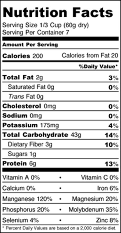 black rice calories dr oz recommended fatigue fighter forbidden rice