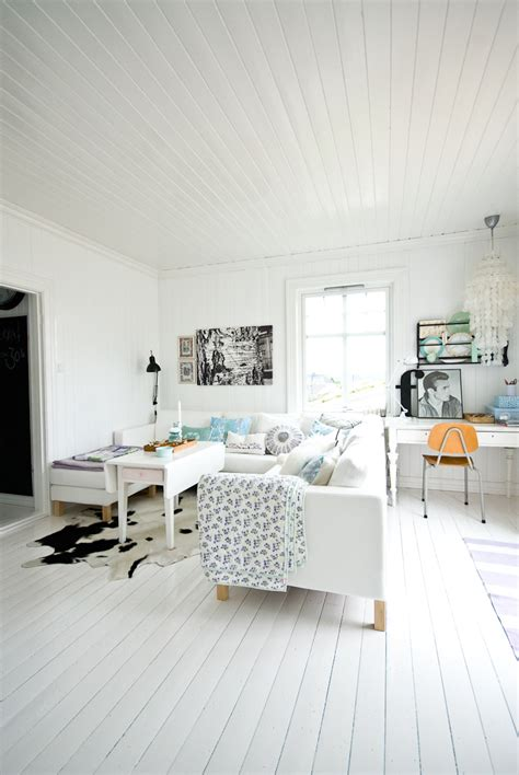 mad about white paint