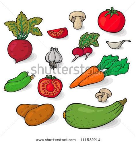 google images vegetables cartoon images of vegetables google search side