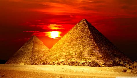 pyramid hd wallpapers wallpapers