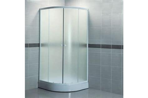 cabine doccia leroy merlin cabine doccia quale scegliere