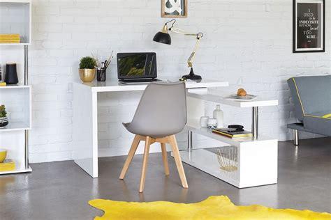 Swivel Desk By Croxley Harvey Norman New Zealand Harvey Norman Desks