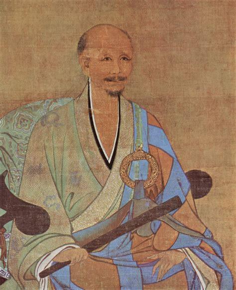 culture sous la dynastie song