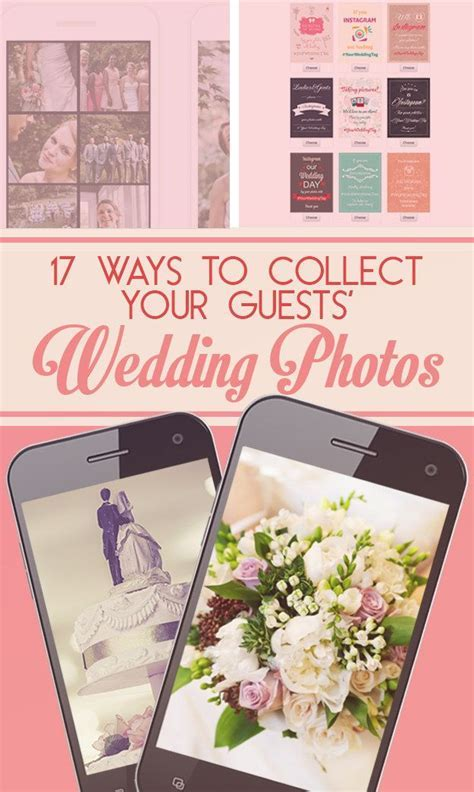 Best 25  Hashtag wedding ideas on Pinterest   Wedding
