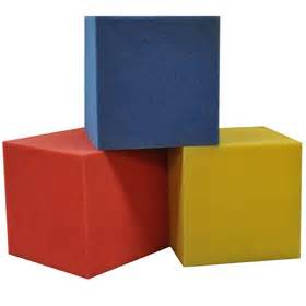 Outdoor Fire Pit Seating - foam cubes foam squares for gymnastics pit bmx foam pit training pits ucs rounders pit foam