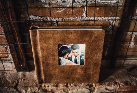 Wedding Albums Professional by Make A Professional Wedding Album In Minutes With Fundy S