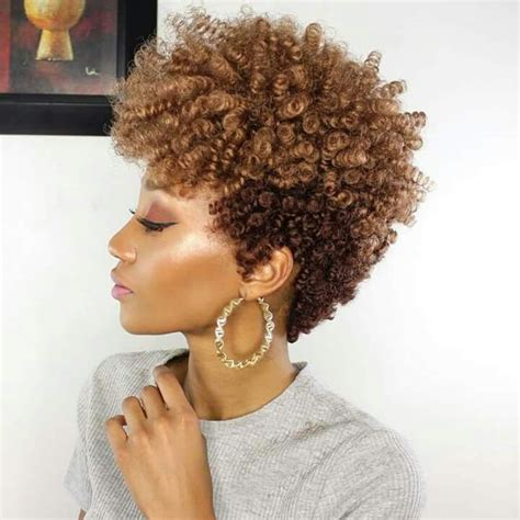 crochet braids hairstyles for lovely curly look best 25 short crochet braids ideas on pinterest short