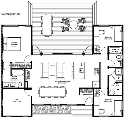 springs floor plans newwest modular contemporary modular homes