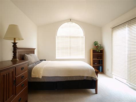 choosing window treatments choosing the best window treatment for your style ahrn com