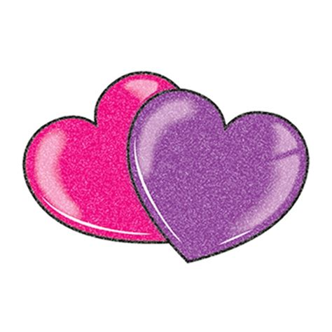 purple glitter short pictures to pin on pinterest tattooskid