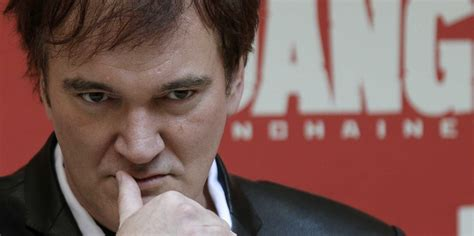 quentin tarantino latest film quentin tarantino s hateful eight poster release date