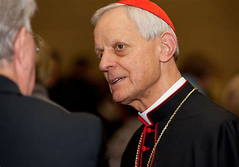 cardinal wuerl discusses  evangelization  leadership gathering  compass