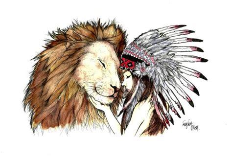 imagenes de leones tumblr veronicamiota tumblr