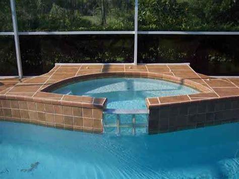 pool deck resurfacing decorative acrylic concrete sealer