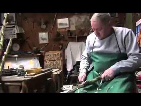 handschmeichler selber machen wanderst 246 cke unikate aus holz herstellung in rotenburg