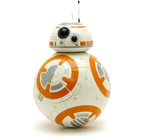 Toys Bb8 it turns out there s a much cheaper interactive bb 8 that