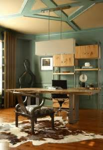 home design pictures remodel decor and ideas 33 stylish and dramatic masculine home office design ideas
