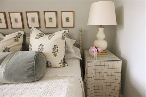 urban grace interiors 2012 coastal living ultimate beach house bedrooms