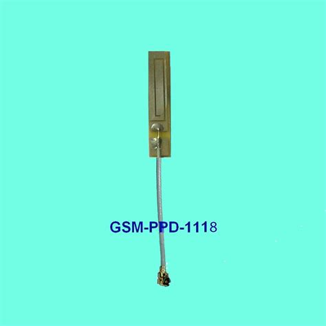 china gsm antenna gsm patch antenna gsm ppd 1118 photos pictures made in china