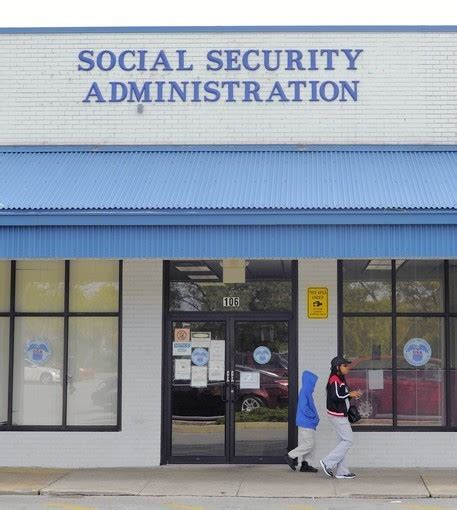 social security cutting hours to cut spending sun sentinel