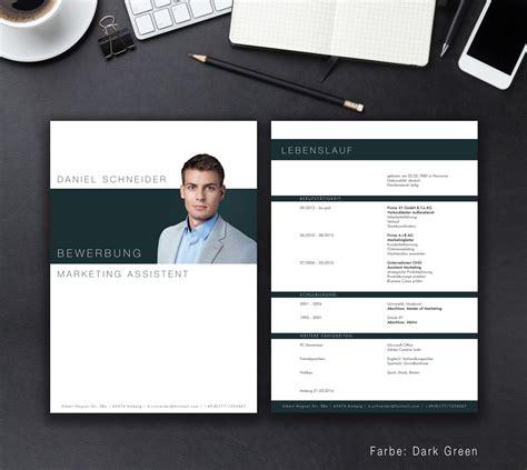 Deckblatt Design Vorlagen unsere bewerbungsvorlage quot business quot in der farbe