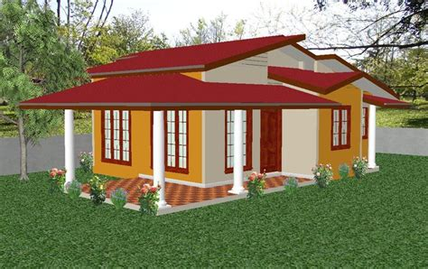 home plans sri lanka 2017