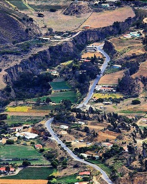 imagenes trujillo venezuela 17 best images about trujillo venezuela on pinterest
