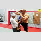 Vin Diesel Muscles Workout | 1280 x 720 jpeg 138kB