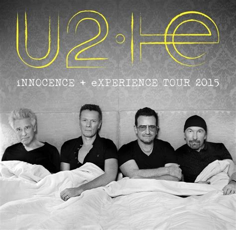 testo u2 with or without you u2 song for someone testo traduzione e canzoni web
