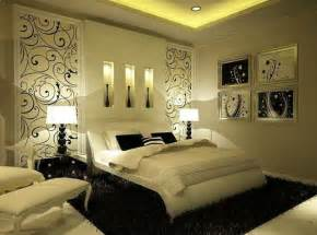 Ideas For Bedroom Design For Couples 40 Bedroom Ideas For Couples