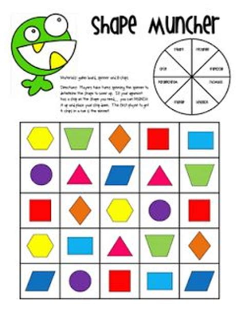 pattern games top marks 46 best images about pattern block activities on pinterest