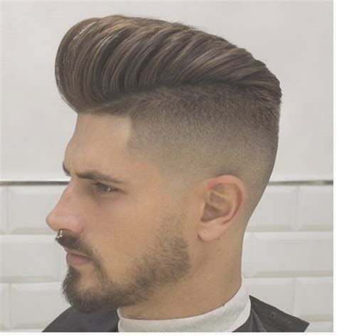 Hairstyles For Boys 2017 by Boys Hairstyles 2017