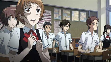 anime untuk anak anak 5 genre anime yang tidak boleh ditonton anak anak